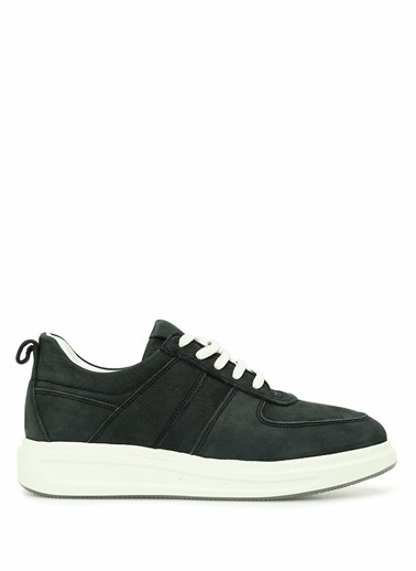 Beymen Collection Sneakers Antrasit